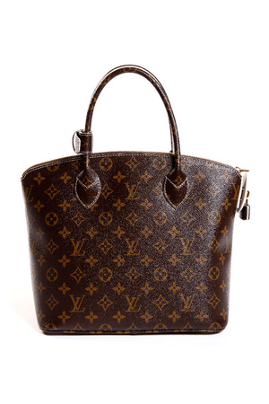 сумка Louis Vuitton лето 2011