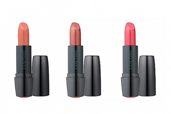 Помада Color Design Lipstick