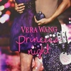 princess-night-vera-wang
