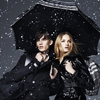 Burberry Winter Storms