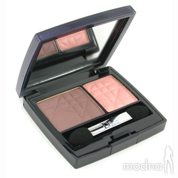 фото 2-Colour Eyeshadow тени для век