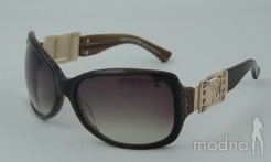    LOUIS VUITTON ( ) 802-42