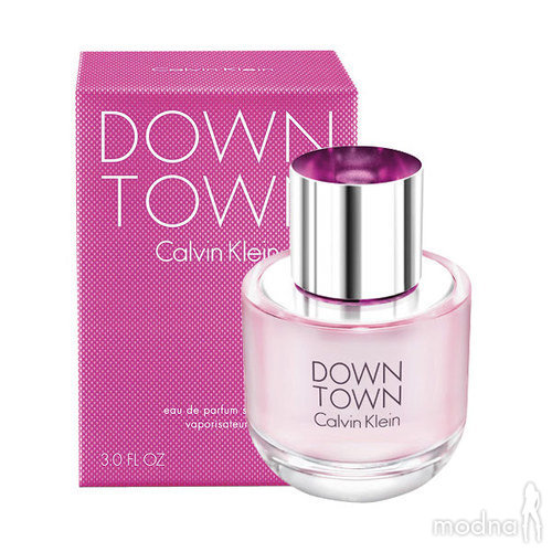 фото Calvin Klein Down Town edp 30ml