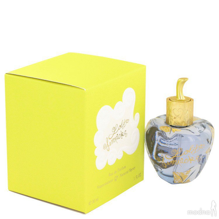 фото Lolita Lempicka edp 30ml