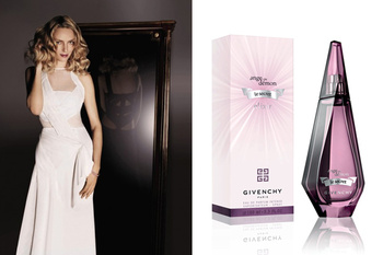 Ange ou Demon le Secret Elixir от Givenchy